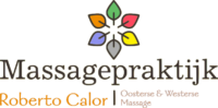 Massagepraktijk Roberto Calor